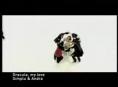 Andra & Simplu - Dracula,my love