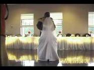 Evolutia Dansului la Nunta